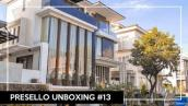 Unboxing 13 | High Income Real Estate | Stylish Inviting House and lot for Sale in McKinley