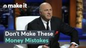 Kevin O'Leary: Don