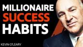 The 3 BEST HABITS Of Rich People | Shark Tank