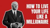 The SECRET To Living A MILLIONAIRE LIFESTYLE Explained!|Kevin O